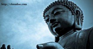 """Lời Phật dạy: 5 món """"của cải"""" vô giá nhất định cha mẹ phải truyền lại cho con cái"""