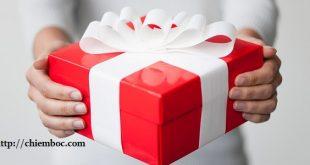 Món quà ý nghĩa dành tặng 12 cung hoàng đạo khi đỗ đại học