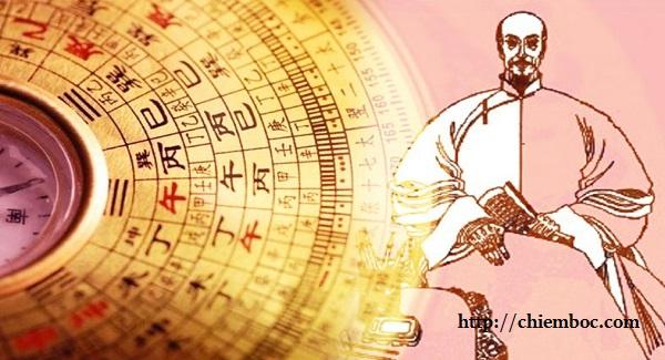 Những giai thoại ly kỳ về bậc thầy phong thủy Tả Ao