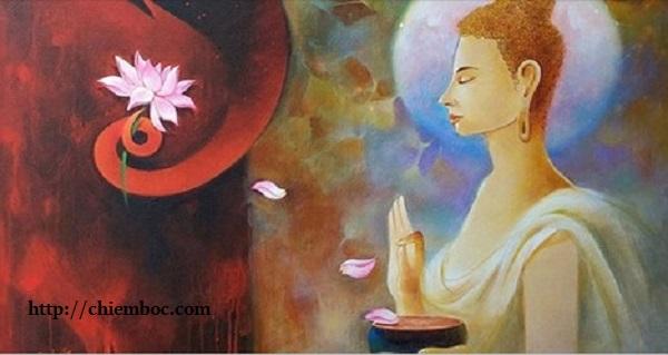 Phật dạy, con người xét cho cùng sướng – khổ thế nào cũng tự bản thân mình định đoạt vậy nên…