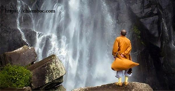 Phật dạy ta cách thay đổi 4 nỗi khổ lớn nhất của một đời người, cải mệnh để có cuộc sống tốt hơn