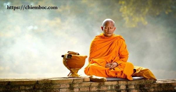 Trên thế gian này ai là người nghèo khổ nhất, bất hạnh nhất?
