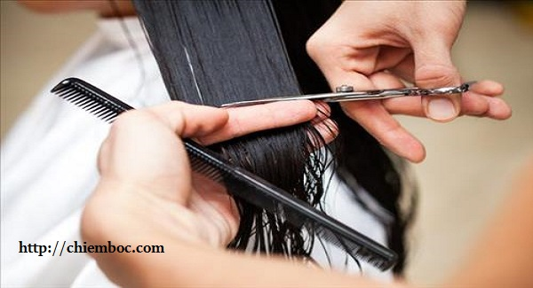 Vì sao nên kiêng cắt tóc vào những ngày đầu tháng, đầu năm?