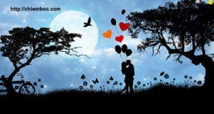 Bóc mẽ những chòm sao nam đào hoa thích yêu trong bóng tối