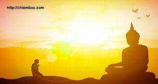 Lời Phật dạy cho người nóng tính, nhớ để chớ phạm sai lầm