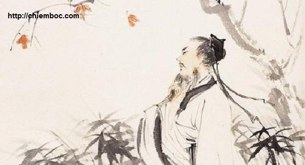 Người xưa dạy cách nhìn người, chuẩn xác, lưu truyền ngàn năm, không thể không xem qua