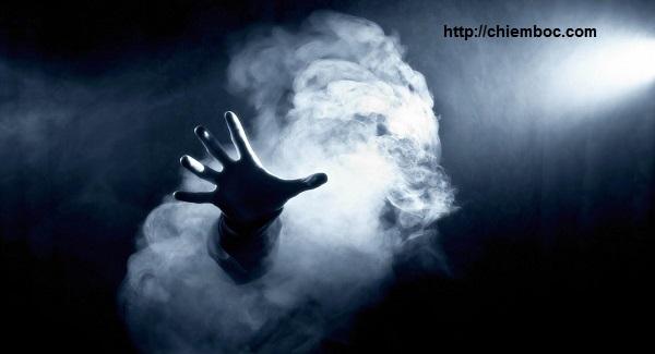 Những đại kỵ trong đám tang cần tránh, không nên phạm vào dễ bị ám