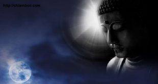 Phật dạy 9 hành vi gây chiết giảm phúc báo, 3 đời nghèo khó, cần phải tránh xa