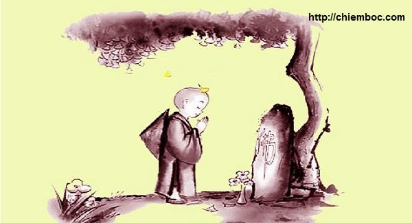 Phật dạy làm người: Lương thiện là việc không cần cố gắng