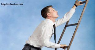 Phong thủy giúp bạn có nhiều cơ hội để thăng quan tiến chức