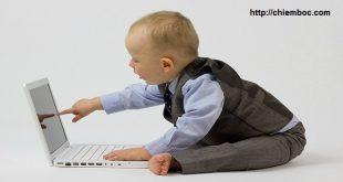 Sự liên quan giữa tháng sinh và nghề nghiệp của con trẻ trong tương lai