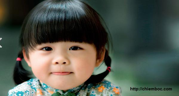 Trẻ con sinh vào 3 thời khắc này, không những mang lại phú quý cho bố mẹ mà còn được hưởng phúc khí, lớn lên khỏe mạnh và giàu có