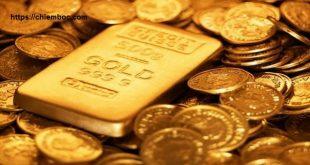 Vì sao trong tháng cô hồn kiêng mua vàng?