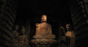 10 đạo lý kinh điển của nhà Phật ai ngẫm cũng thấy đúng