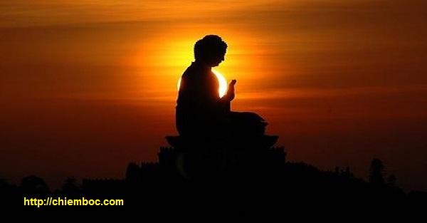 10 dấu hiệu chứng tỏ bạn có duyên với Phật