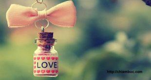 Để mối quan hệ lâu dài, nhớ kĩ nguyên tắc tình yêu của 12 chòm sao