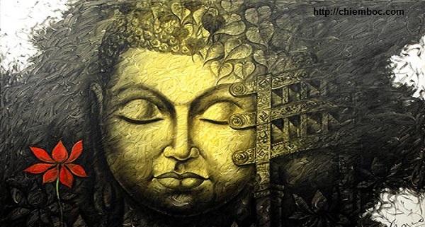 Phật chỉ ra 3 kiếp nạn ai cũng phải trải qua trong cuộc đời