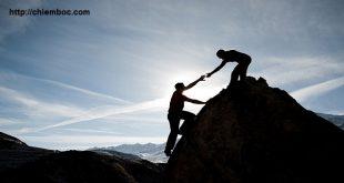 Cách gặp quý nhân cực dễ, cực hay, phát vận liền tay