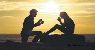 Những cung hoàng đạo có xác suất yêu và cưới tình đầu cao ngất ngưởng