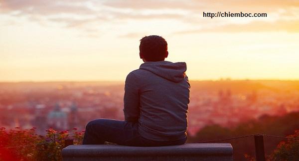 Những sai lầm trong tình yêu các chòm sao sẽ phải hối hận