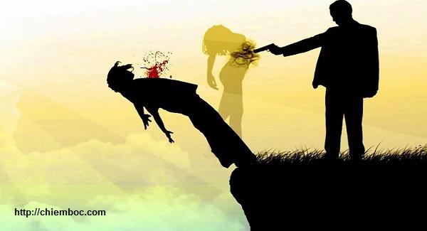 Phản ứng của 12 cung hoàng đạo khi bị người yêu phản bội