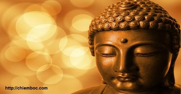 Phật chỉ dạy: Gia đình càng THỊNH VƯỢNG, có PHÚC KHÍ nếu có thứ này trong nhà