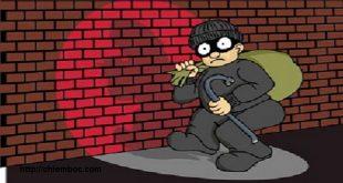 Vì sao tháng 12 Âm lịch được gọi là tháng củ mật cần đề phòng trộm cắp?