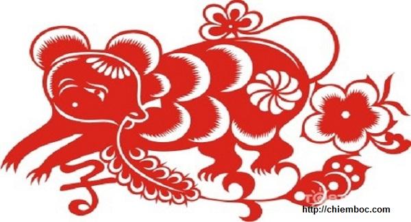 Xem Ngay Tot Khai Truong: Xem Ngày Khai Trương 2019 Tuổi Kỷ Sửu, Chọn Tuổi Mở Hàng