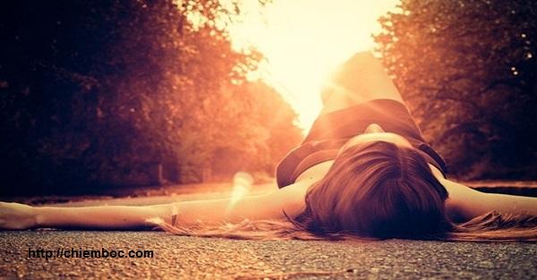 Khắc khoải thời điểm 12 chòm sao nữ đau khổ nhất khi chia tay