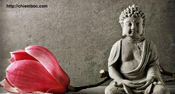 Lời Phật dạy về làm người