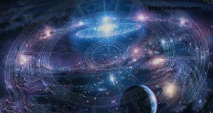 Bạn thuộc nhóm chòm sao Thống Lĩnh, Kiên Định hay Biến Đổi?