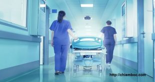 Bệnh nhân nhảy lầu trước khi ghép tạng và bí ẩn về con ma đòi tạng