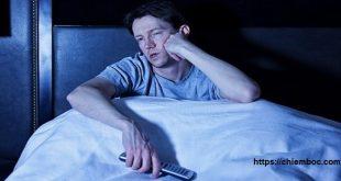 Lý do khiến 12 cung hoàng đạo mất ngủ là gì?