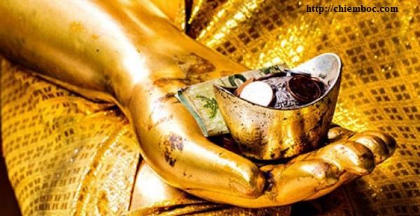 Tích đủ 4 điều quý giá nhất đời, giàu không ai sánh nổi