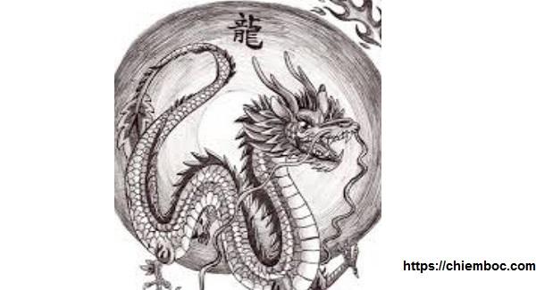 Xem Tử vi 2019 tuổi Canh Thìn sinh năm 1940 nam mạng