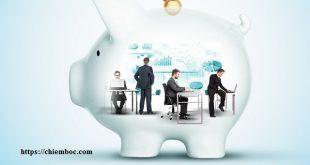 Các chòm sao chớ nên ham hố đầu tư, mở rộng kinh doanh tháng 1/2019