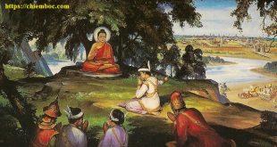 Đức Phật giảng thế nào về tiêu tai, giải nạn?