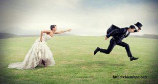 Kết hôn năm 2019 không mấy thuận lợi với 4 con giáp này