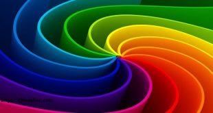 Màu sắc mang lại may mắn ngập tràn cho 12 cung hoàng đạo năm 2019