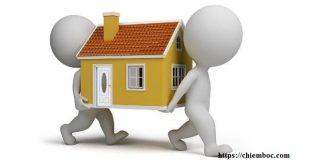 Nếu có ý định chuyển nhà vào năm 2019, gia chủ phải biết ngay 5 điều kiêng kị này