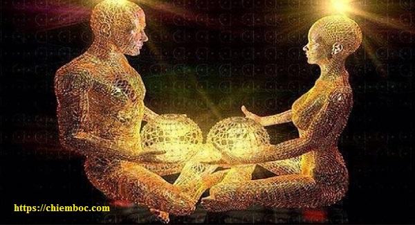 Phật dạy: 4 kiểu người hút hết năng lượng của bạn, đừng bao giờ kết giao hay dính líu tới