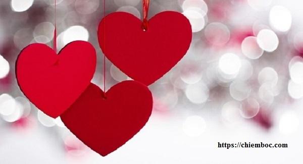 Cách sử dụng phong thủy giúp vận vượng đào hoa, tình yêu nở rộ trong năm 2019