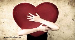 Chỉ 12 con giáp cách tìm người yêu xác định luôn tình địch chính xác bất ngờ