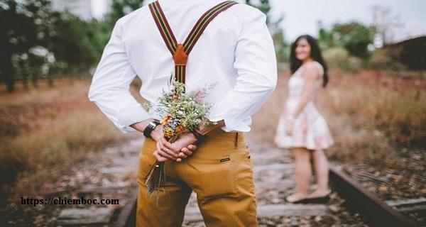 Chòm sao nam nào hết lòng theo đuổi tình yêu, là mẫu bạn trai lý tưởng trong lòng phái nữ?