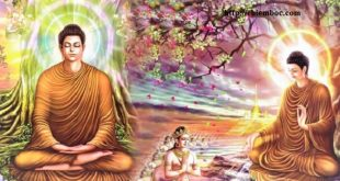 Lời Phật dạy về 7 CHỮ HỌC giúp cuộc đời bình an ai cũng nên đọc