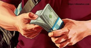 Những dấu hiệu cơ thể cho thấy bạn sắp có tiền, thậm chí trúng Vietlott