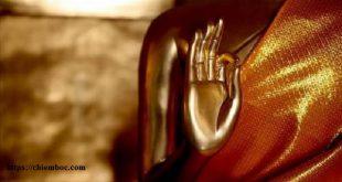Niệm Phật bị vọng tưởng, cau có, khó chịu nhất định phải đọc bài viết này