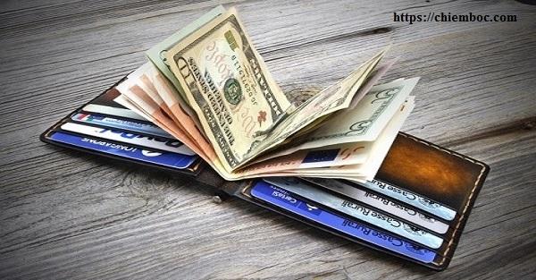 Phong thủy ví tiền: Thu hút hay đẩy lùi sự giàu có của bạn?