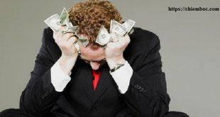 Top 3 chòm sao dễ vướng vào rắc rối tiền bạc cuối tháng 2/2019