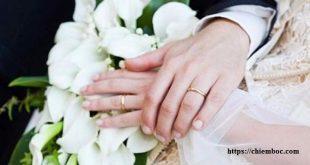 Tuổi đẹp nhất để 12 con giáp tiến tới hôn nhân